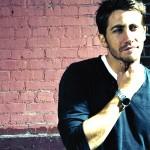 wpid Jake Gyllenhaal Wallpaper