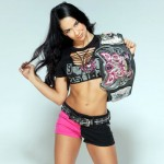 AJ Lee pictures