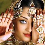 Aishwarya Rai bridal hd wallpapers desktop