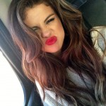 Celebrity twitter pictures selenagomez