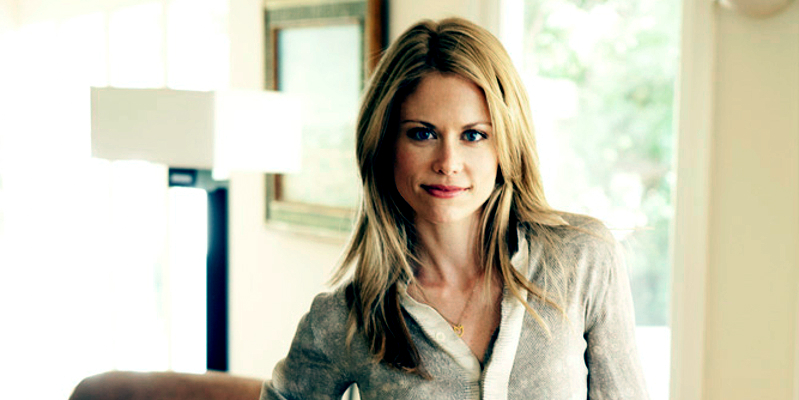 claire coffee wallpaper pictures - photo #19