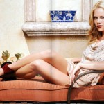 Claire Coffee hd image