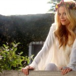 Claire Coffee image claire coffee