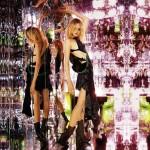 Gemma Ward hot hd wallpaper