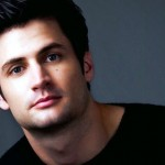 James lafferty hd wallpapers