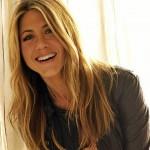Jennifer Aniston Cute Smile Full HD Wallpaper