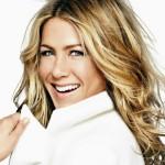 Jennifer Aniston HD pics and Wallpaper
