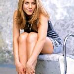 Jennifer Aniston New HD Wallpaper