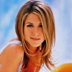 Jennifer Aniston New HD Wallpapers