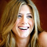 Jennifer Aniston Photo