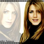 Jennifer Aniston hd Wallpapers