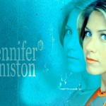 Jennifer Aniston hd Wallpapers and pics