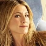 Jennifer Aniston hd wallpaper (2)