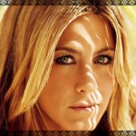 Jennifer Aniston high definition wallpapers for laptop