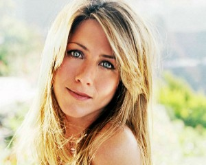 Jennifer Aniston images (2)