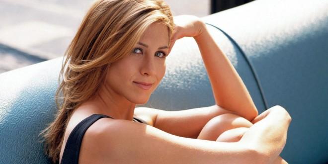 Jennifer aniston (2)