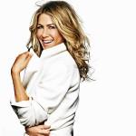 Jennifer aniston high resolution wallpapers