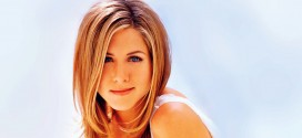 Jennifer aniston photo (2)