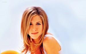 Jennifer aniston photo (2)