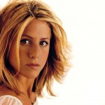 Jennifer aniston photo wallpaper