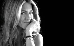 Jennifer aniston pics