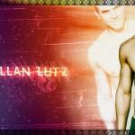Kellan lutz shirtless