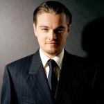 Leonardo Dicaprio Picture Wallpaper