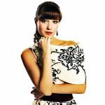Mary Elizabeth Winstead White Dress HD Wallpaper