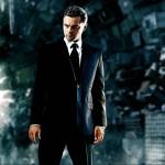 Nice Leonardo DiCaprio Image