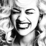 Rita ora desktop backgrounds