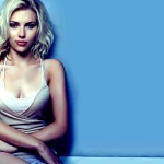 Scarlett johansson actress high resolution wallpaper for desktop background
