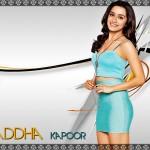 Shraddha Kapoor cute wallpaper
