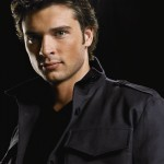 Tom Welling 3 hottest actors