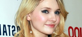 abigail breslin wide hd wallpaper download