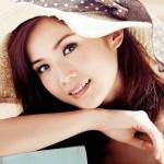 abigail breslin widescreen high definition wallpaper download free