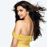 abstract actress deepika padukone high resolution wallpaper