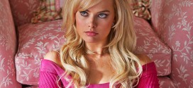 abstract margot robbie actress high resolution wallpaper