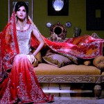 asian bridal hd images