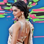 beautiful indian actress deepika padukone wide high