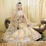 bridal hd wallpapers background