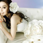 bridal hd wallpapers white dressing