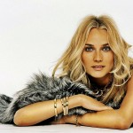 celebrity diane kruger wallpaper