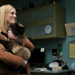 claire coffee pictures