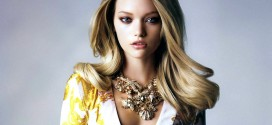 cute gemma ward wallpaper