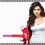 deepika padukone full hd wallpaper download