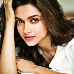deepika padukone hd wallpaper download deepika padukone images free