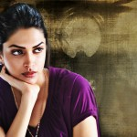 deepika padukone high definition wallpaper download