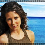 evangeline lilly desktop wallpapers evangeline