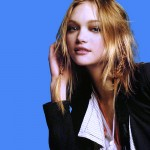 gemma ward celebrity wallpaper
