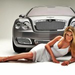 Saxon cars and girl wide hd-wallpaper for background free girl pictures